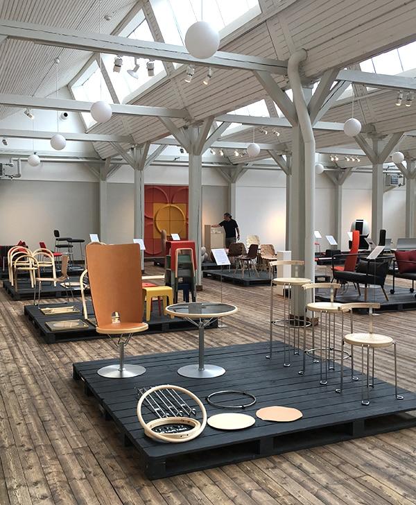 bl station scandinavian design. Black Bedroom Furniture Sets. Home Design Ideas