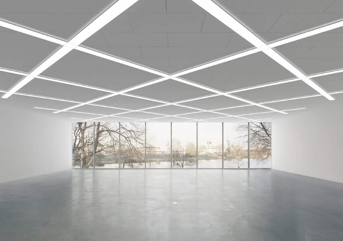 diffused light architecture - photo #18