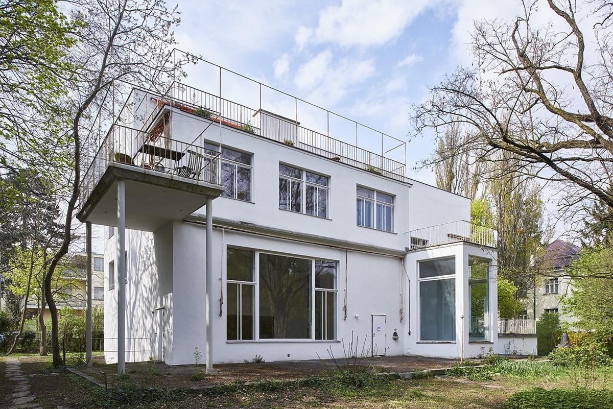 Josef Frank - Against Design @ ArkDes