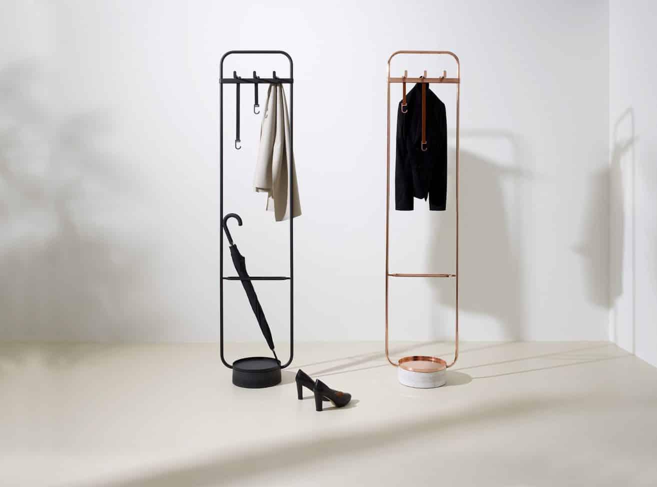 Hanger – Offecct