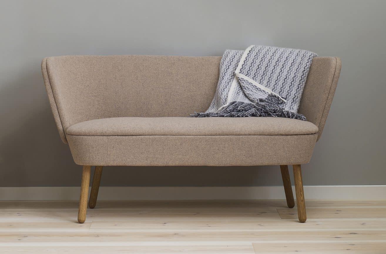 Wrap sofa by Jonas Lindvall – Stolab