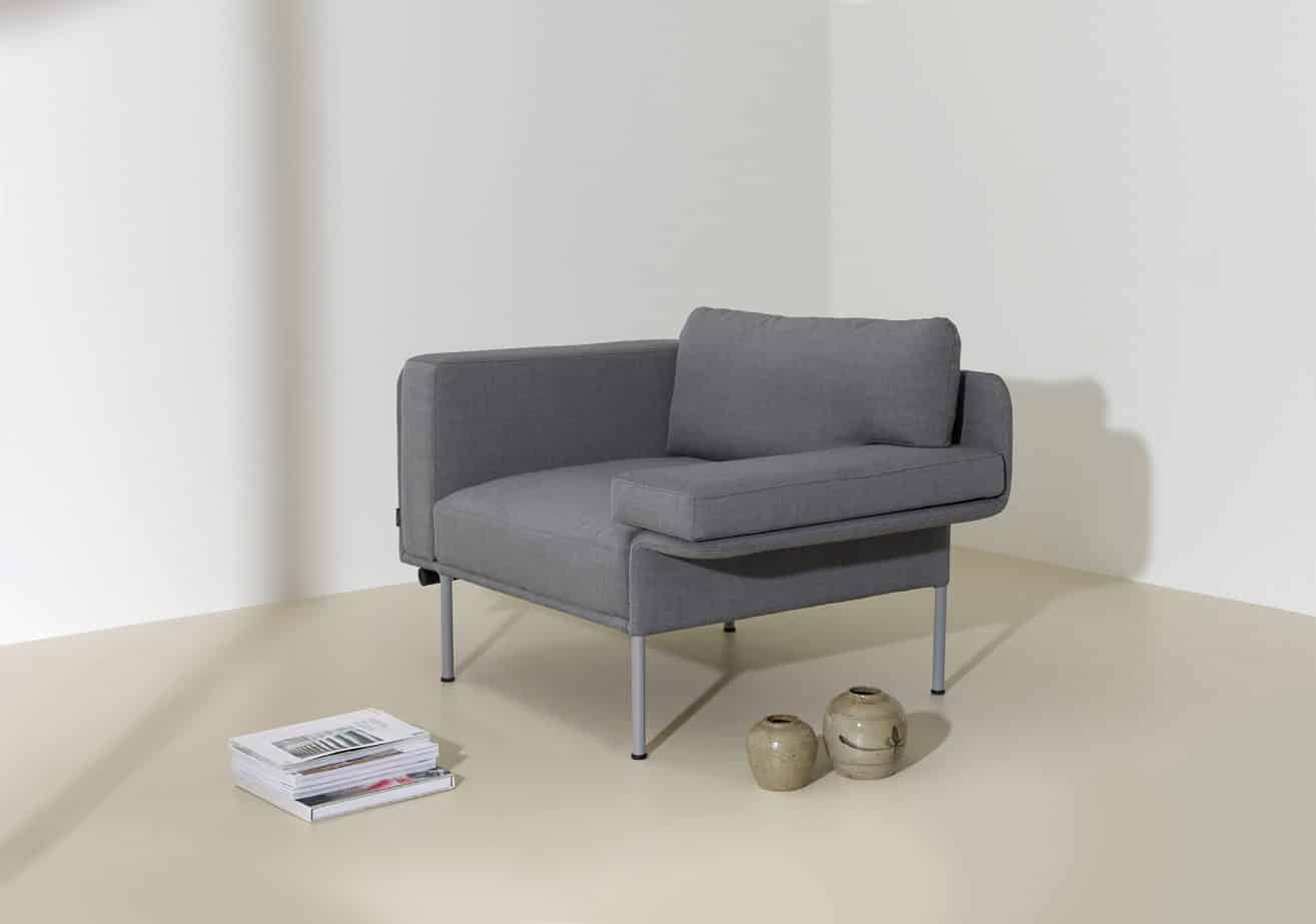 Varilounge – Offecct