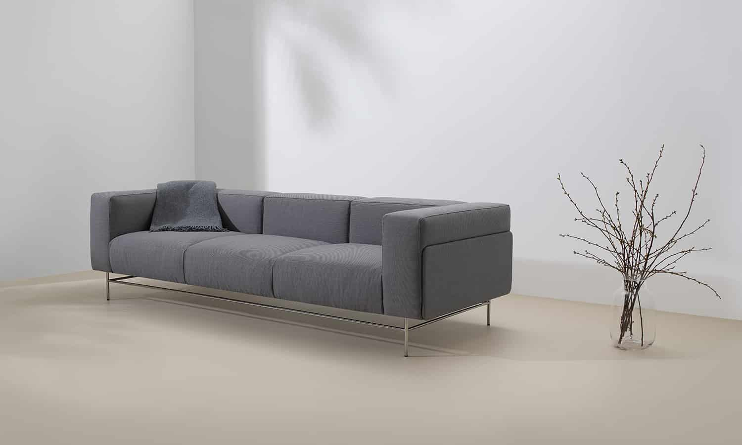 Avignon offecct scandinavian design for Famous scandinavian furniture designers