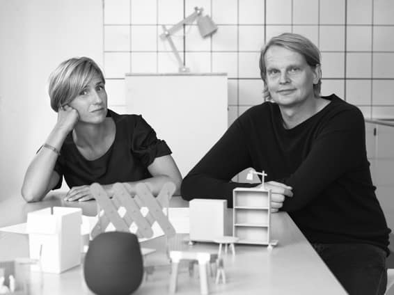 Bruno Mathsson-priset@Form/Design Center, 9/12 2017 – 21/1 2018