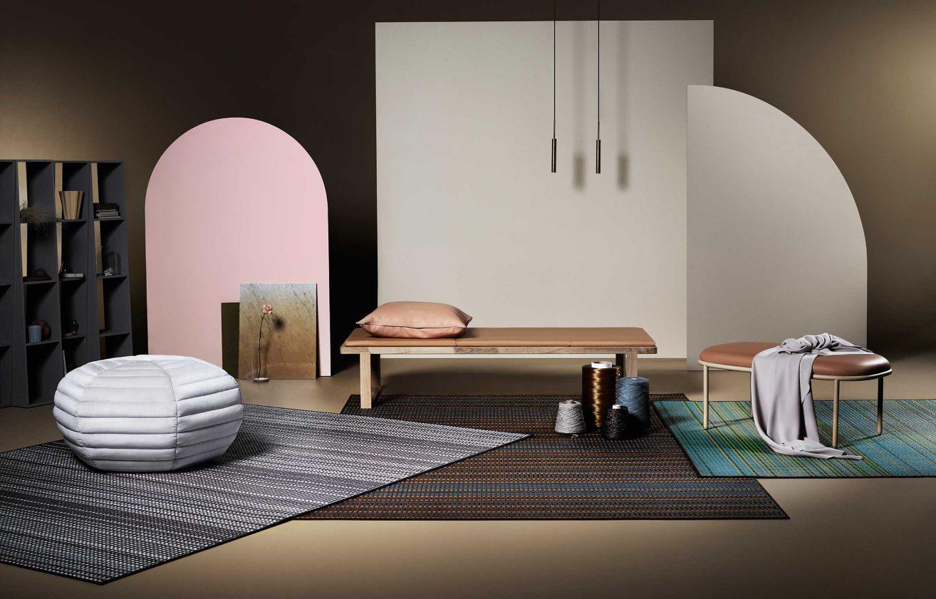 scandinavian design is seen internationally as a designation for
