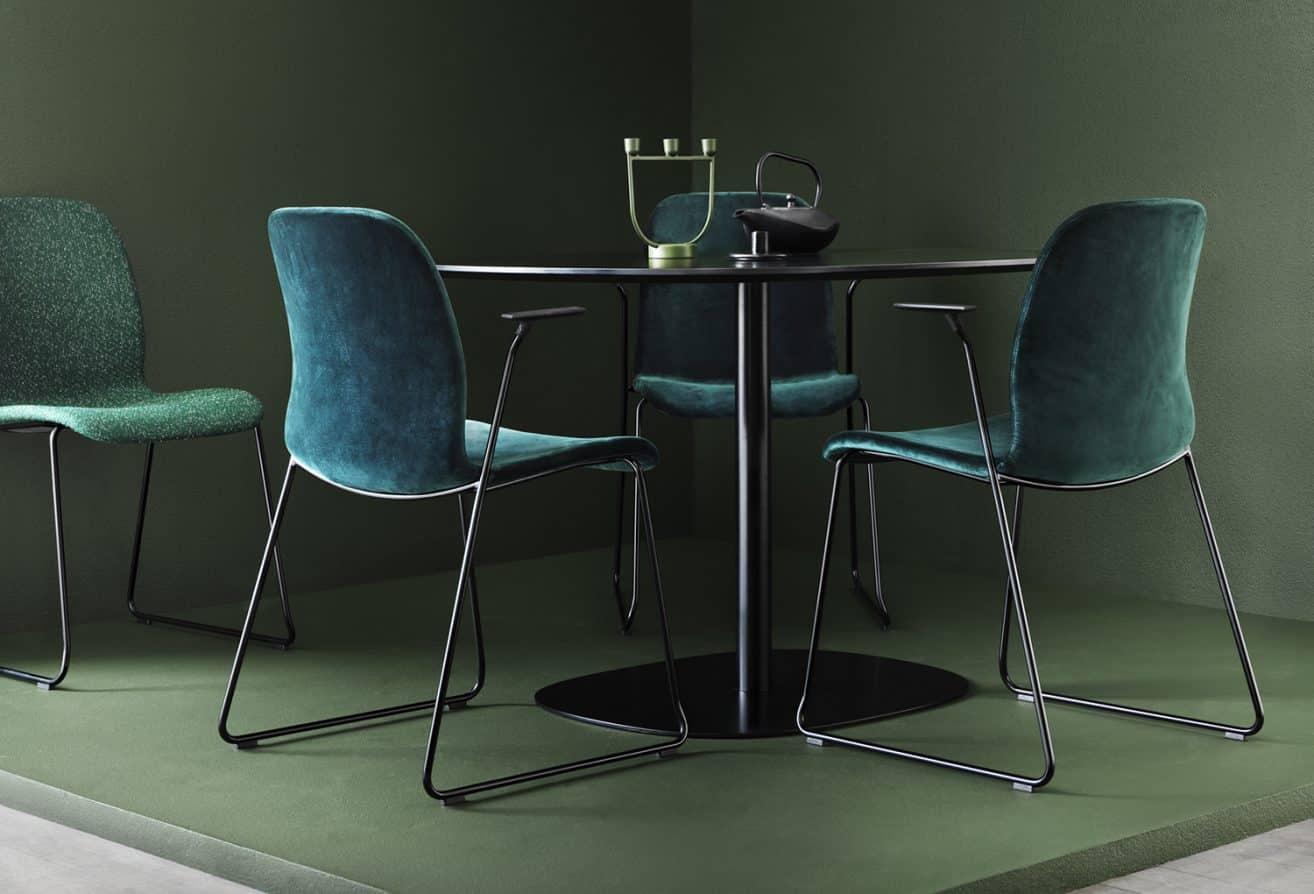 Timeout chair – Skandiform