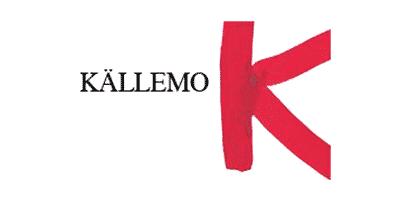 http://www.kallemo.com/