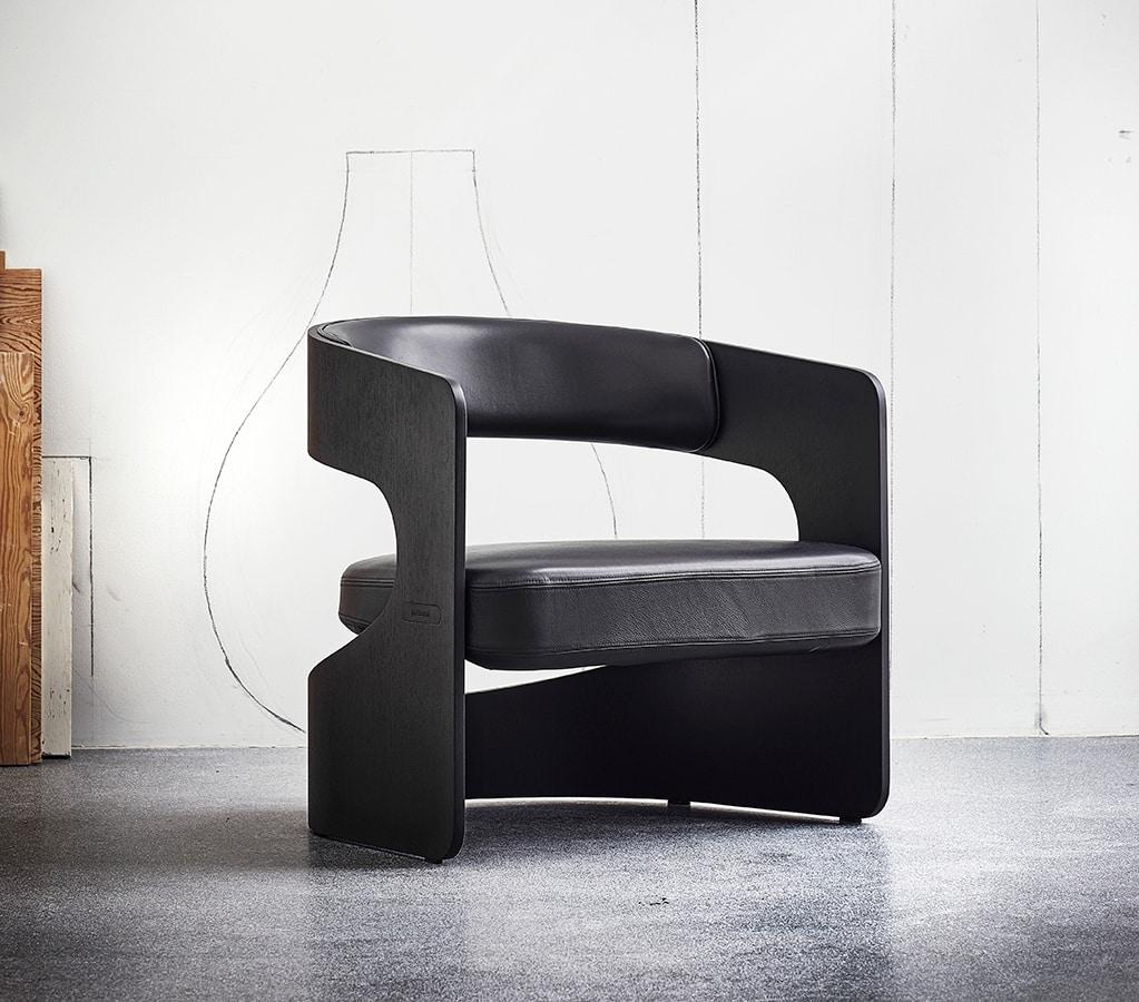 Lucky Lounge – Blå Station