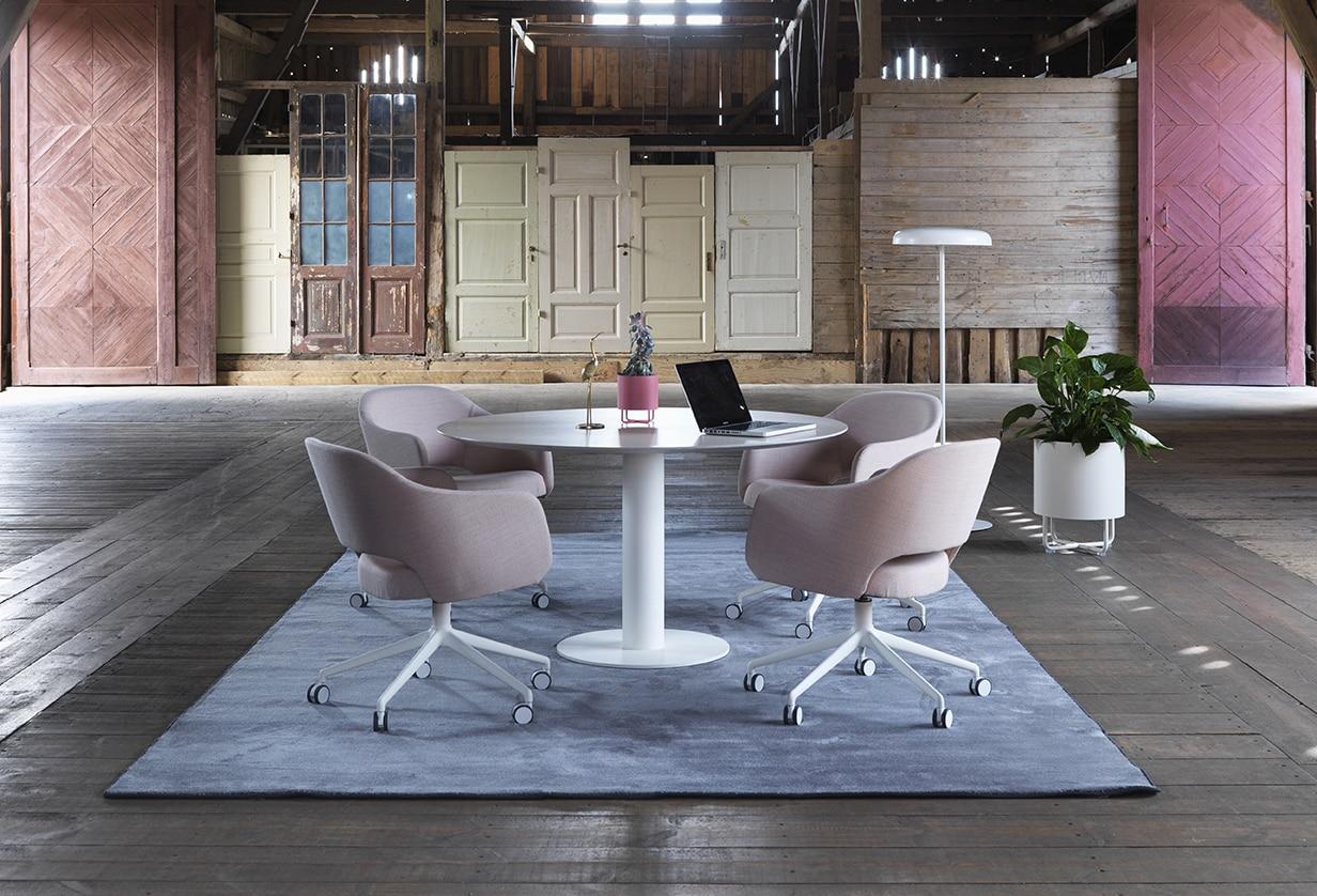 Ester, Design Alexander Lervik