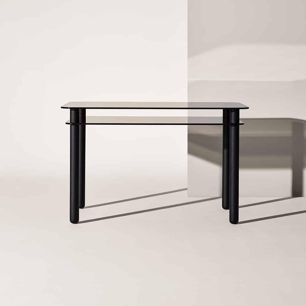 Big Sur Home Desk – Fogia