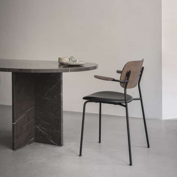 Co Chair by Norm Architects – Menu