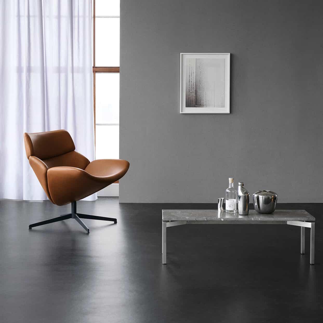 Asko by Patrick Norguet – Erik Jørgensen