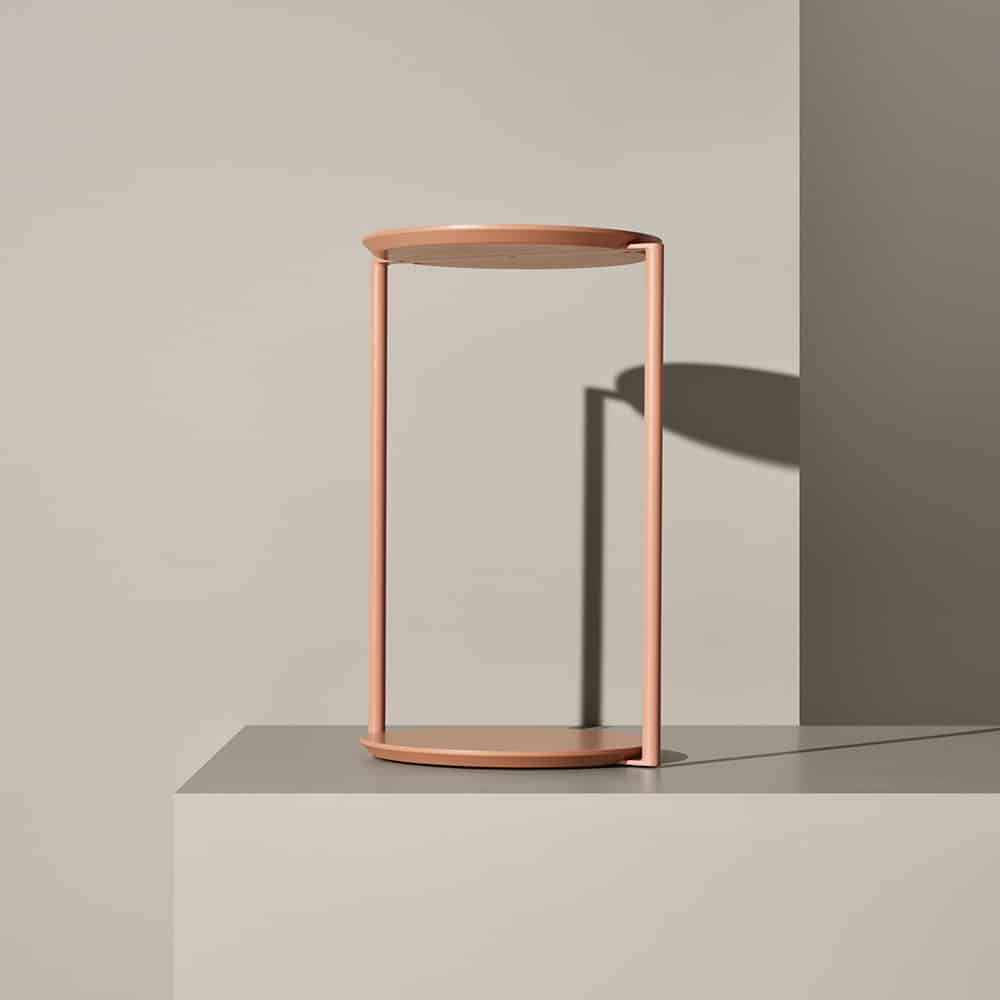 Gito Sideboard by Diiis – Fogia