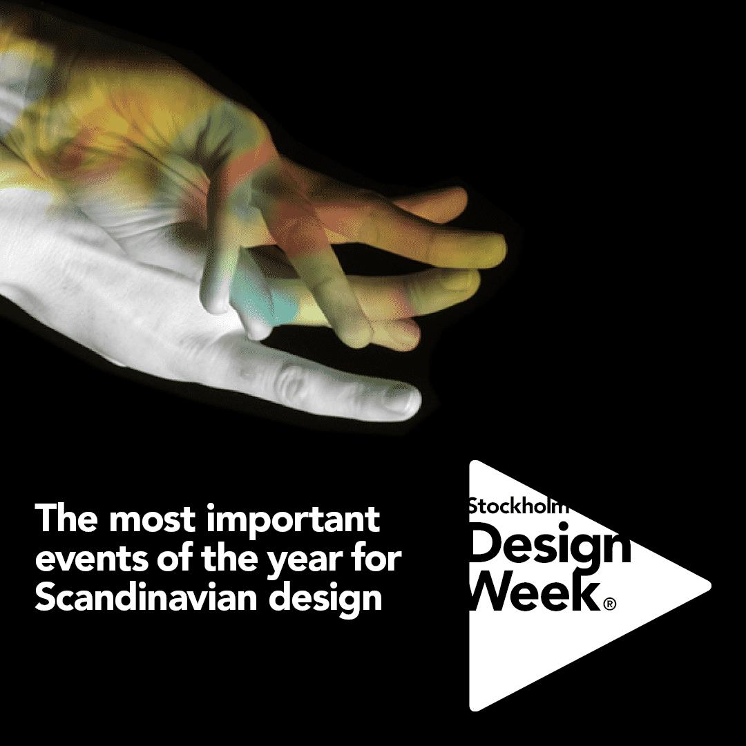 25 Hours Design – 8-9 Feb 2019