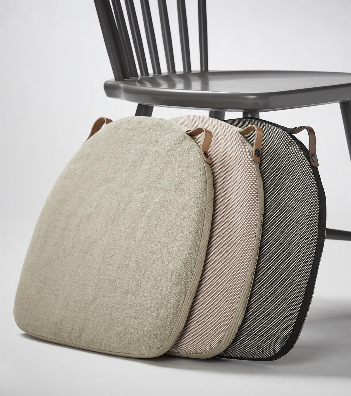 Seat cushion - Stolab