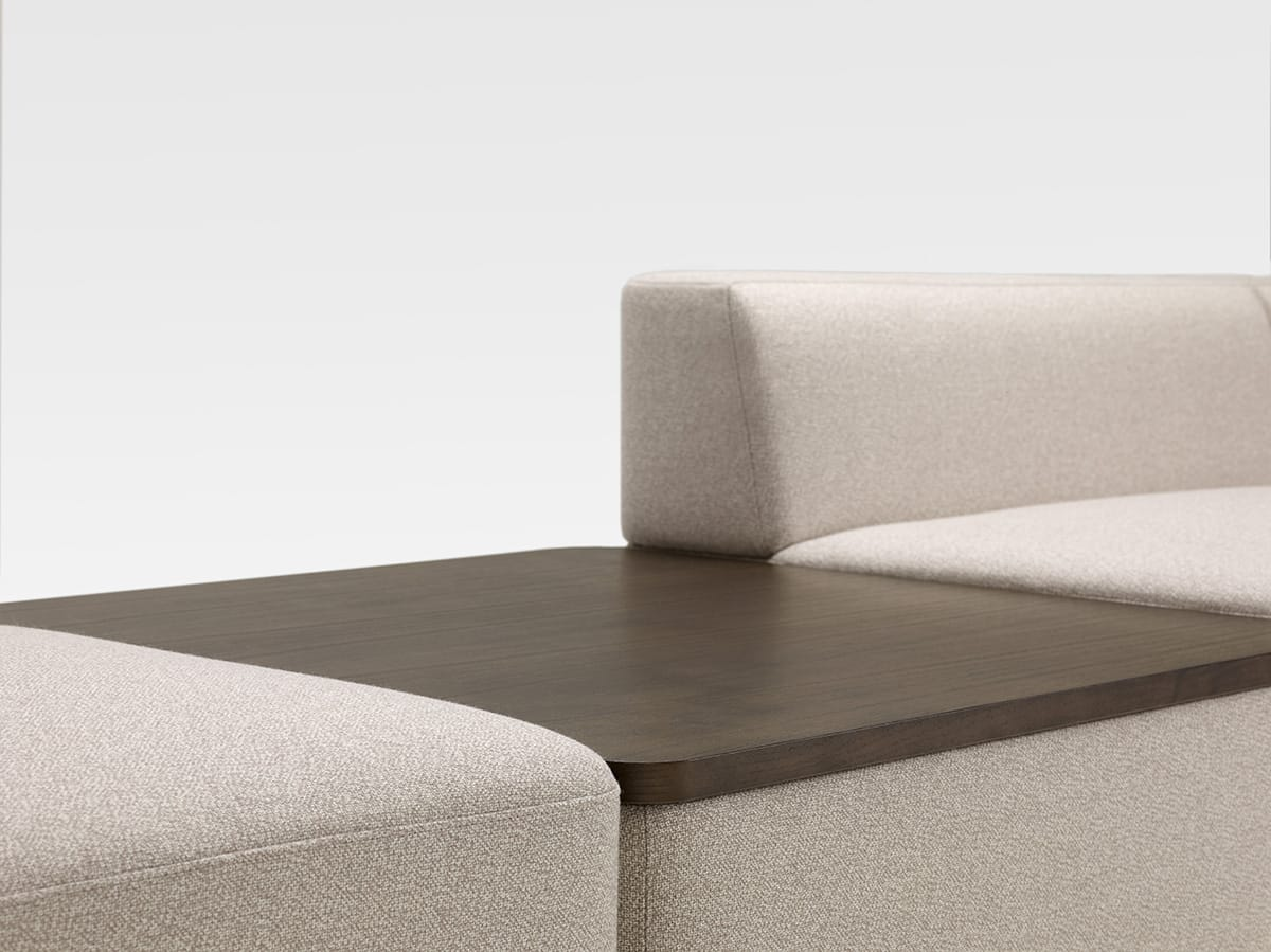 Grandfield by Christophe Pillet – Offecct