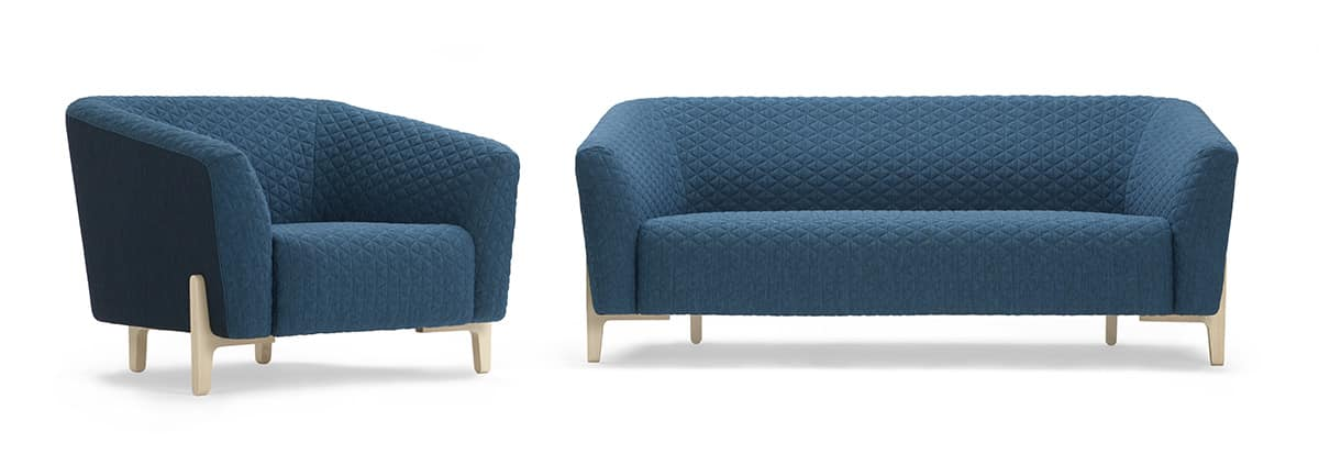 Young by Michael Young – Offecct