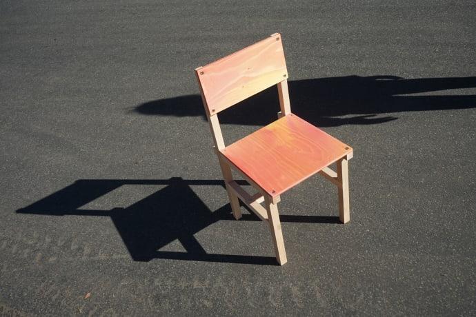 Unmaking Democratic Design: Fredrik Paulsen @ Röhsska