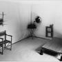 25_Das_Bauhaus_allesistdesign
