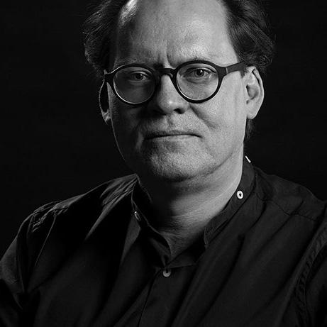 Jesper Ståhl