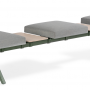 Materia_Ambient_beam_sofa_3a2_-3-seat-units-2-small-table_green-beam
