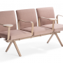 Materia_Ambient_beam_sofa_3a_3-seat-and-back_metal-armrest-w-table_beige-beam