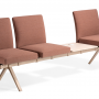 Materia_Ambient_beam_sofa_4a_3-seat-and-back_1-table_electrical_beige-beam