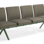 Materia_Ambient_beam_sofa_4a_4-seat-and-back_green-beam-1
