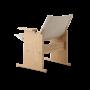 buymodulet07slingloungechair24032021-0000s-0008-2021-02-18-takt-produktskud-sling-chair-back-angle-oak-armrest-copy