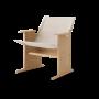buymodulet07slingloungechair24032021-0000s-0010-2021-02-18-takt-produktskud-sling-chair-angle-oak-armrest-copy