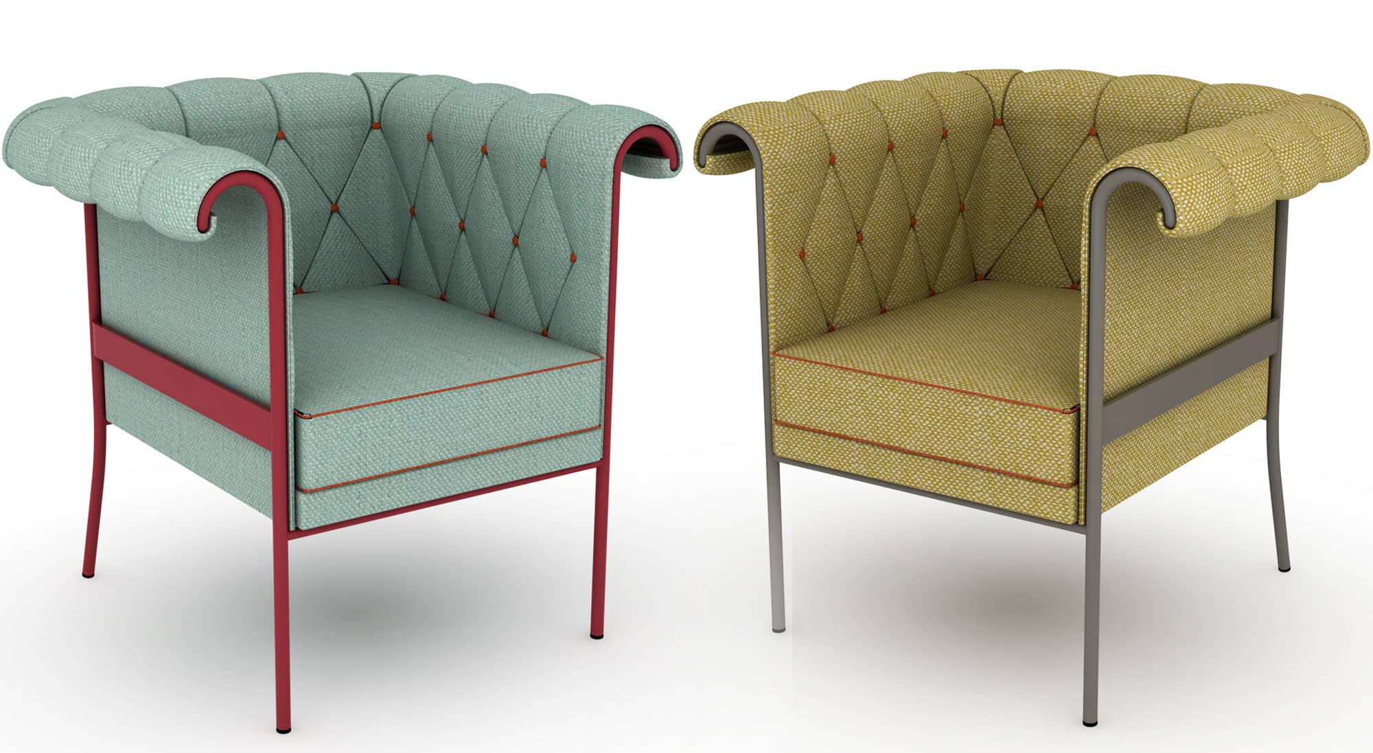 Danish design mobel ihr traumhaus ideen for Danish design mobel 60er