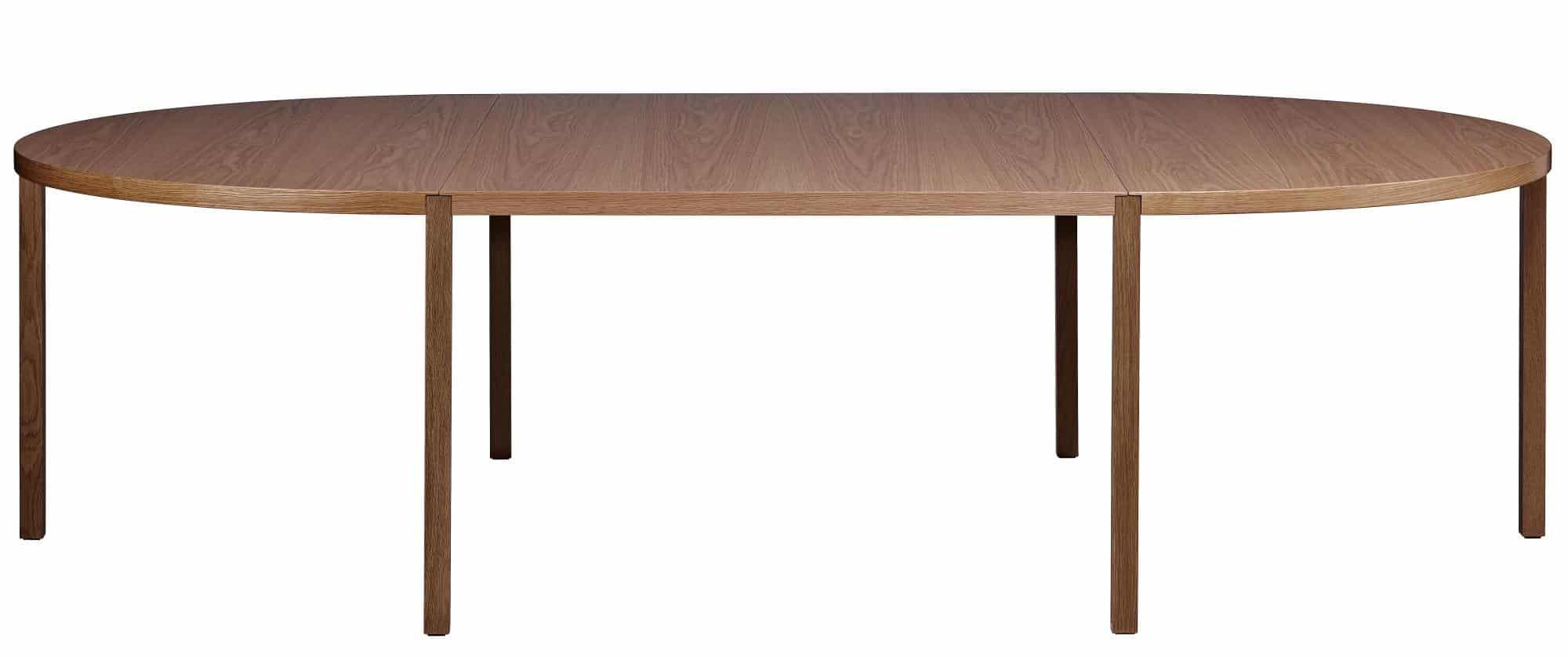 Bespoke u2013 Swedese Scandinavian Design