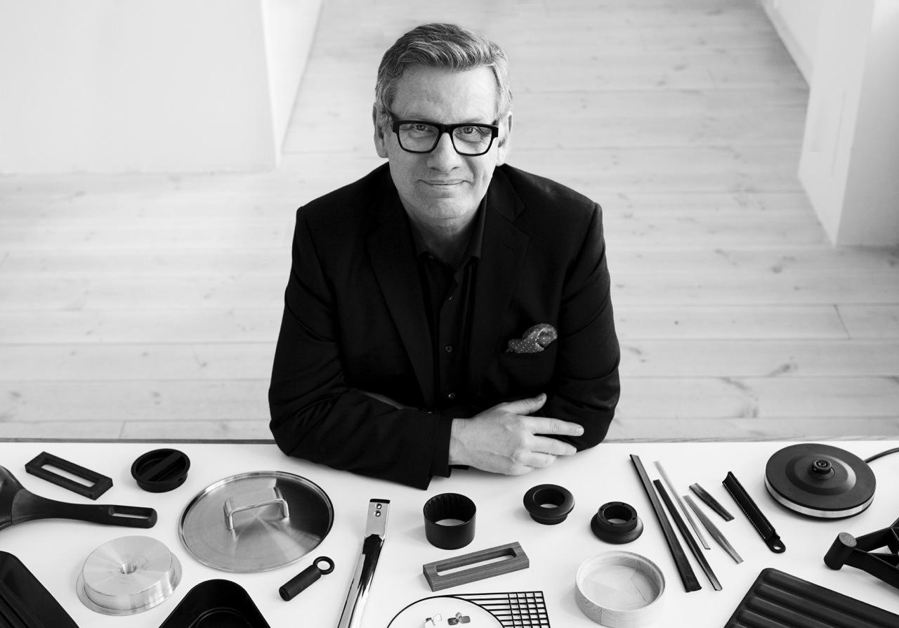 Αποτέλεσμα εικόνας για Björn Dahlström
