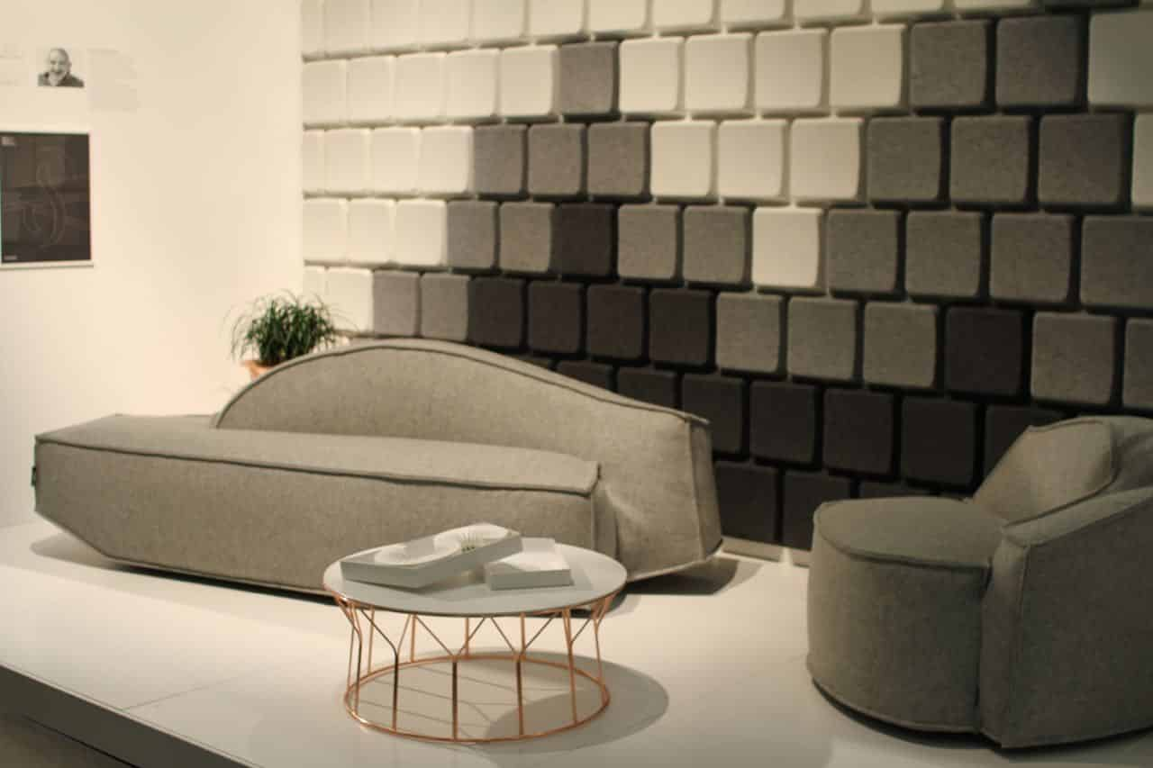 Snapshot From Stockholm Furniture Fair 2015 Day 1 Scandinavian Design