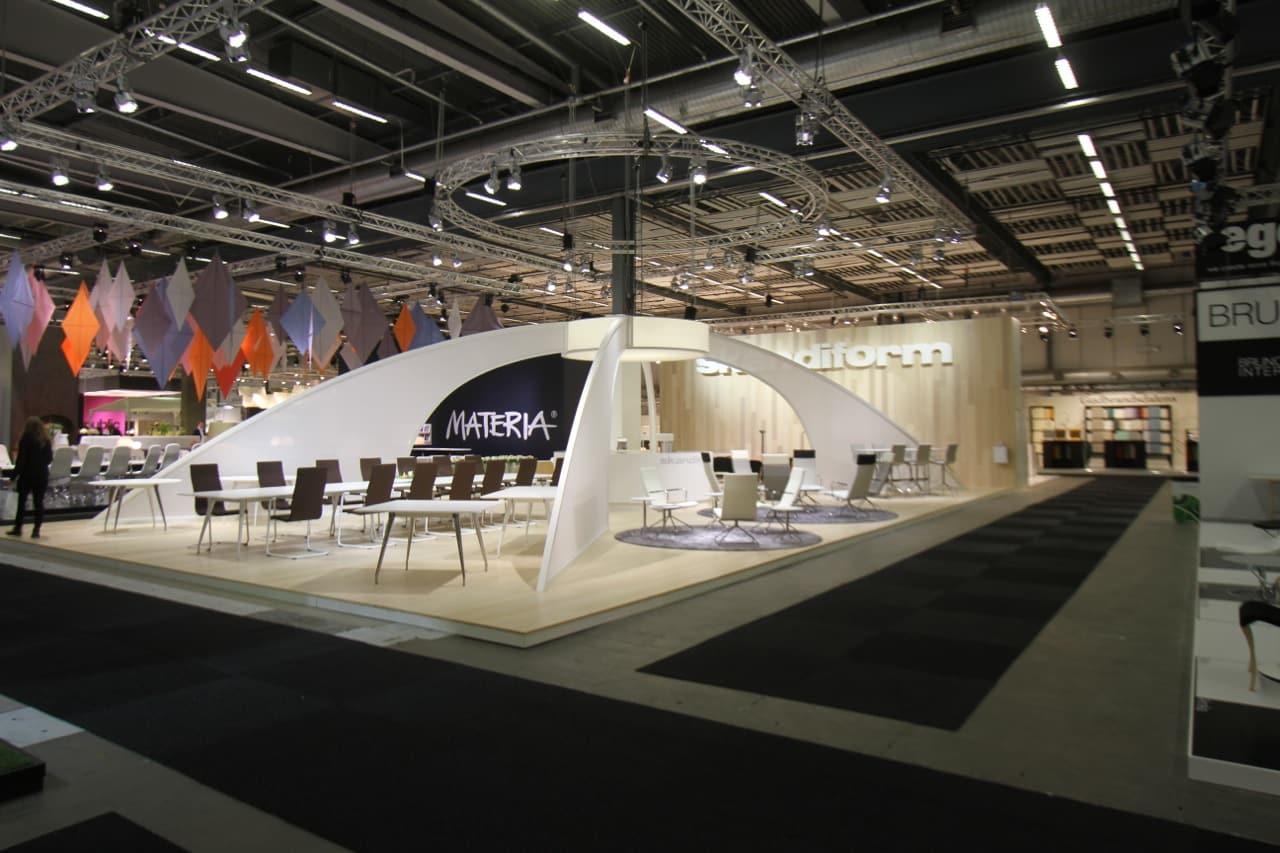 Stockholm Furniture Fair Scandinavian Designdivdiv class