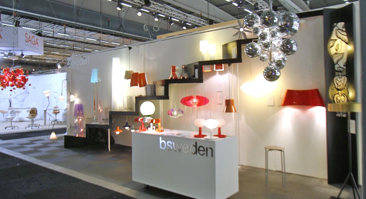 Stockholm Furniture Fair : Stockholm furniture fair scandinavian design