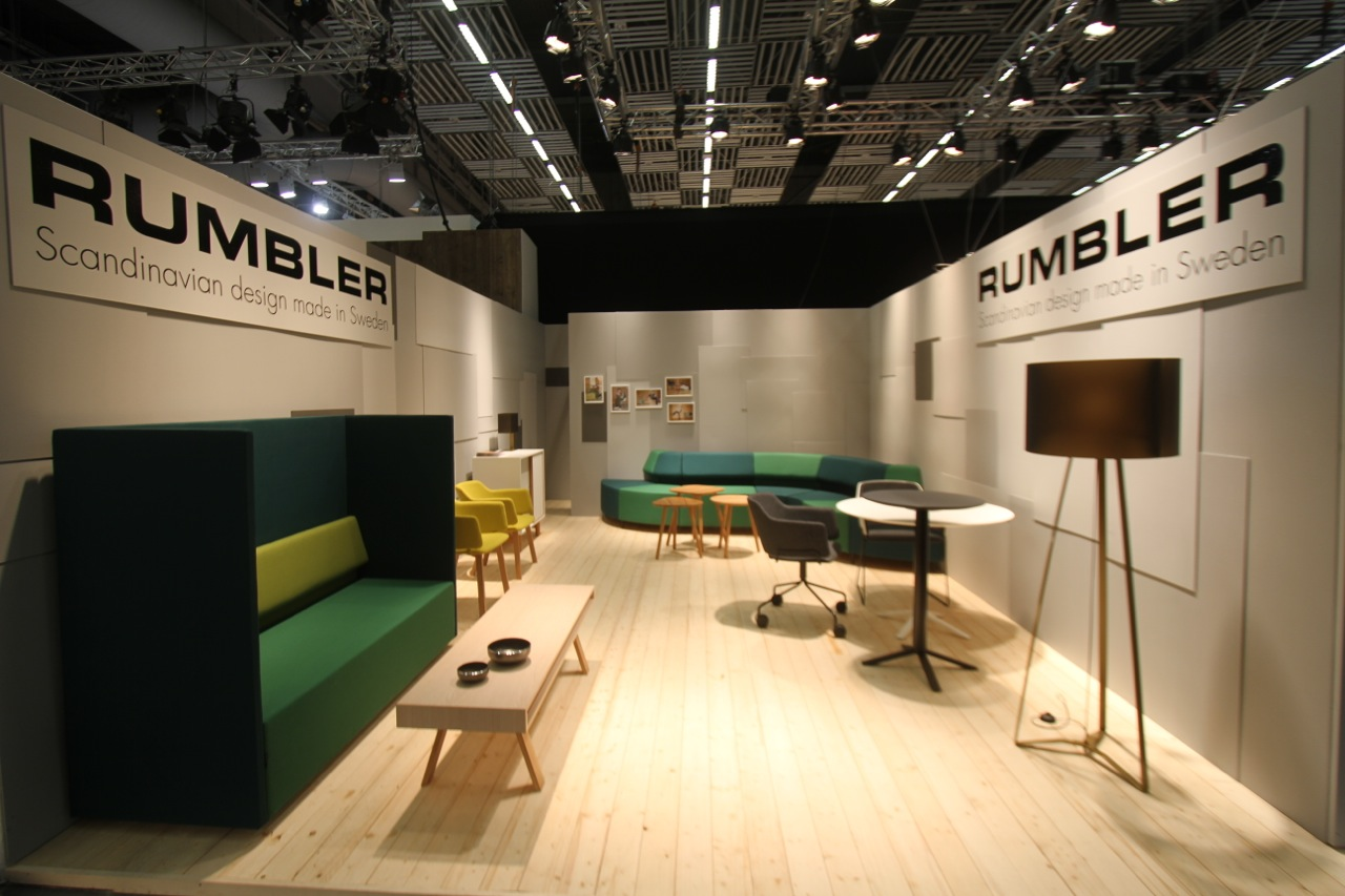 Home Design And Furniture Fair 28 Images 2016 Stockholm Furniture Fair Yellowtrace Kitchen