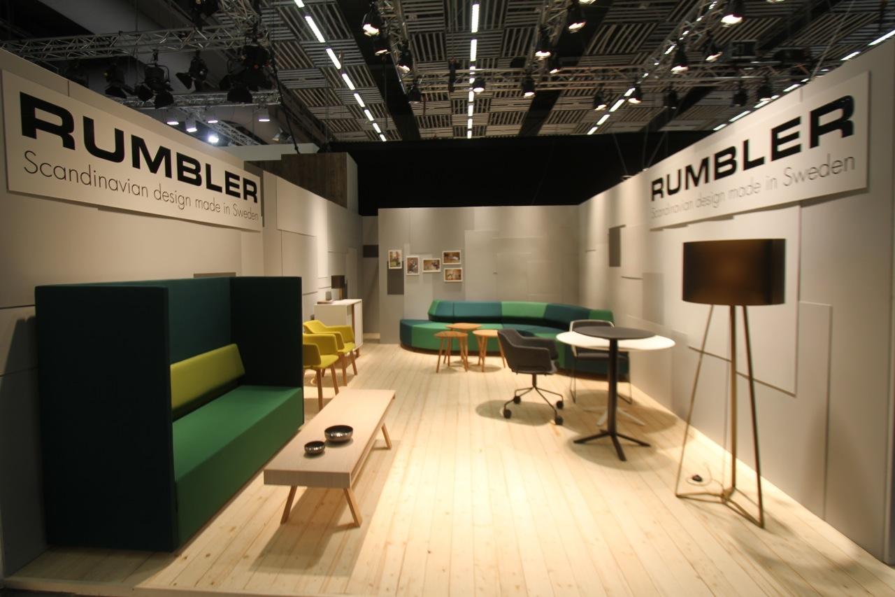 Superfolk A Stockholm Furniture Fair : Stockholm furniture fair scandinavian design