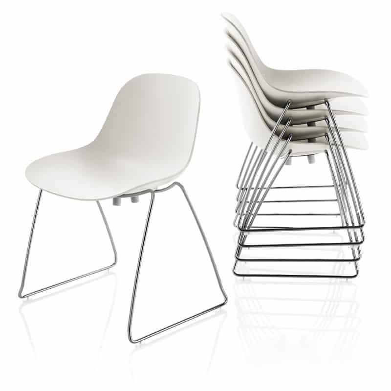 Imprint u2013 Lammhults Scandinavian Design