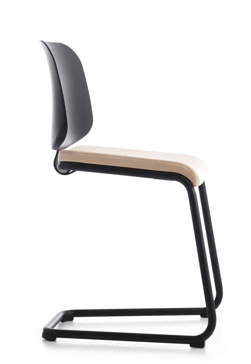 Add chair& barstool u2013 Lammhults Scandinavian Design