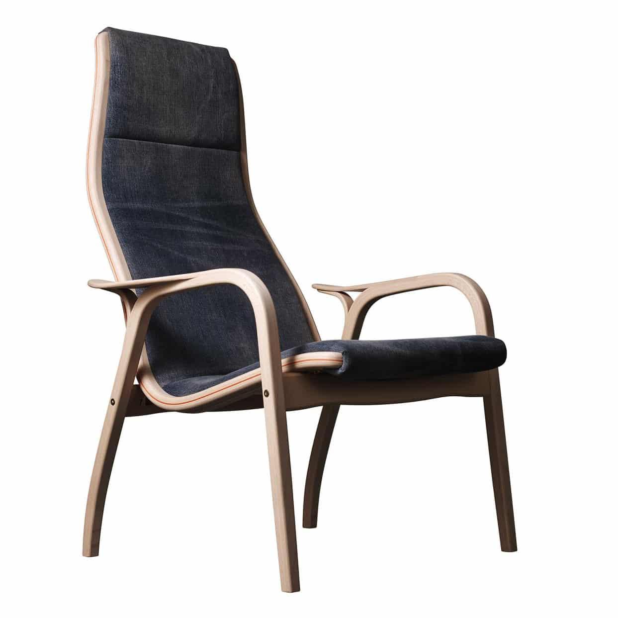 Lamino by Nudie Jeans u2013 Swedese Scandinavian Design