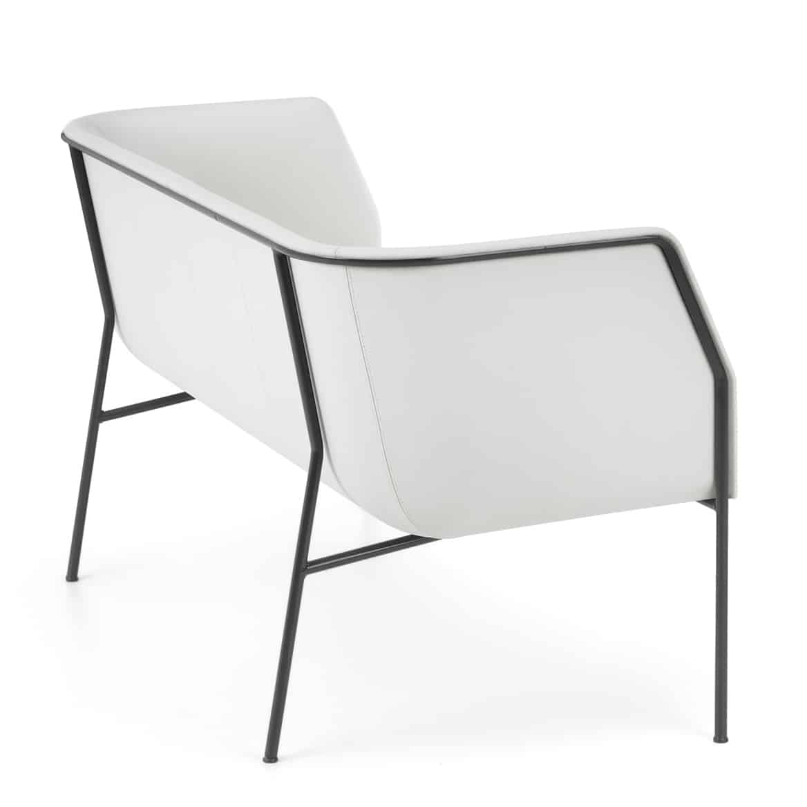 Cajal u2013 Lammhults Scandinavian Design