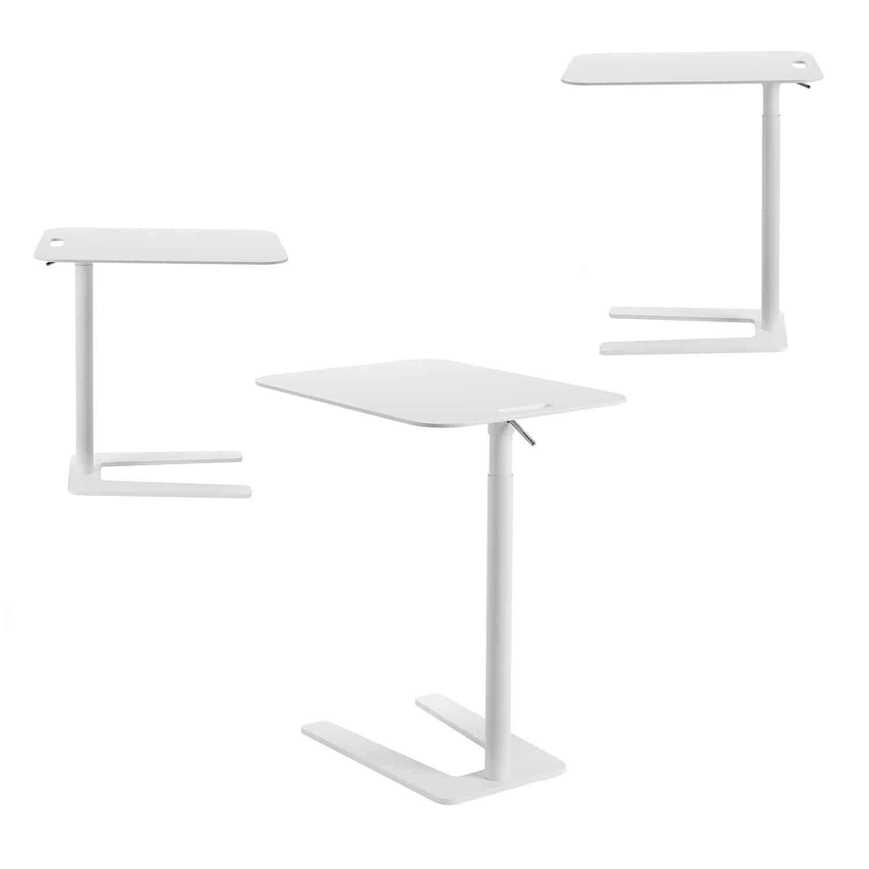 Tool offecct scandinavian design for Table design tool
