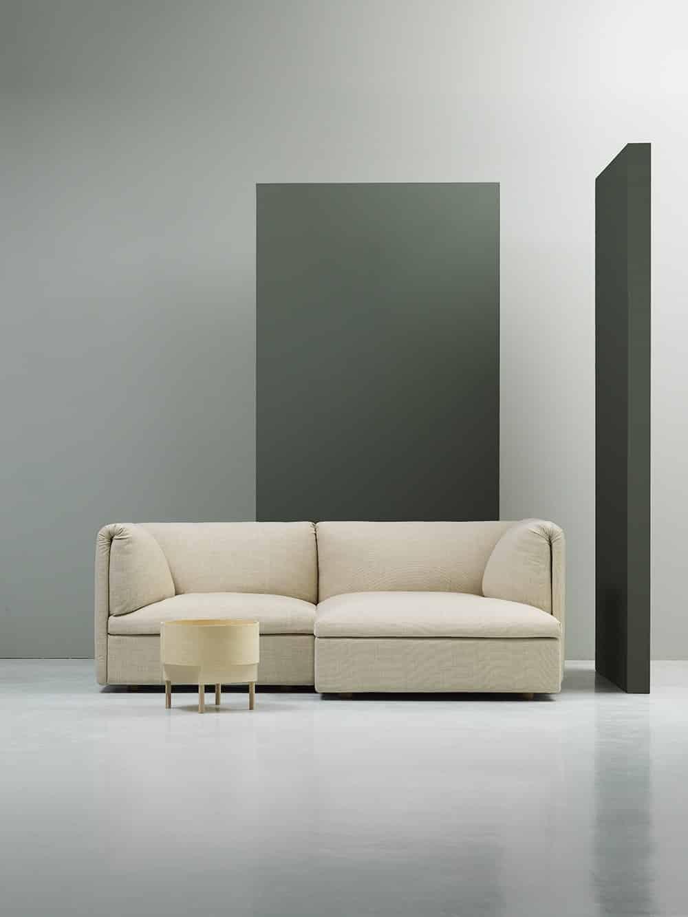 Retreat u2013 Fogia Scandinavian Design