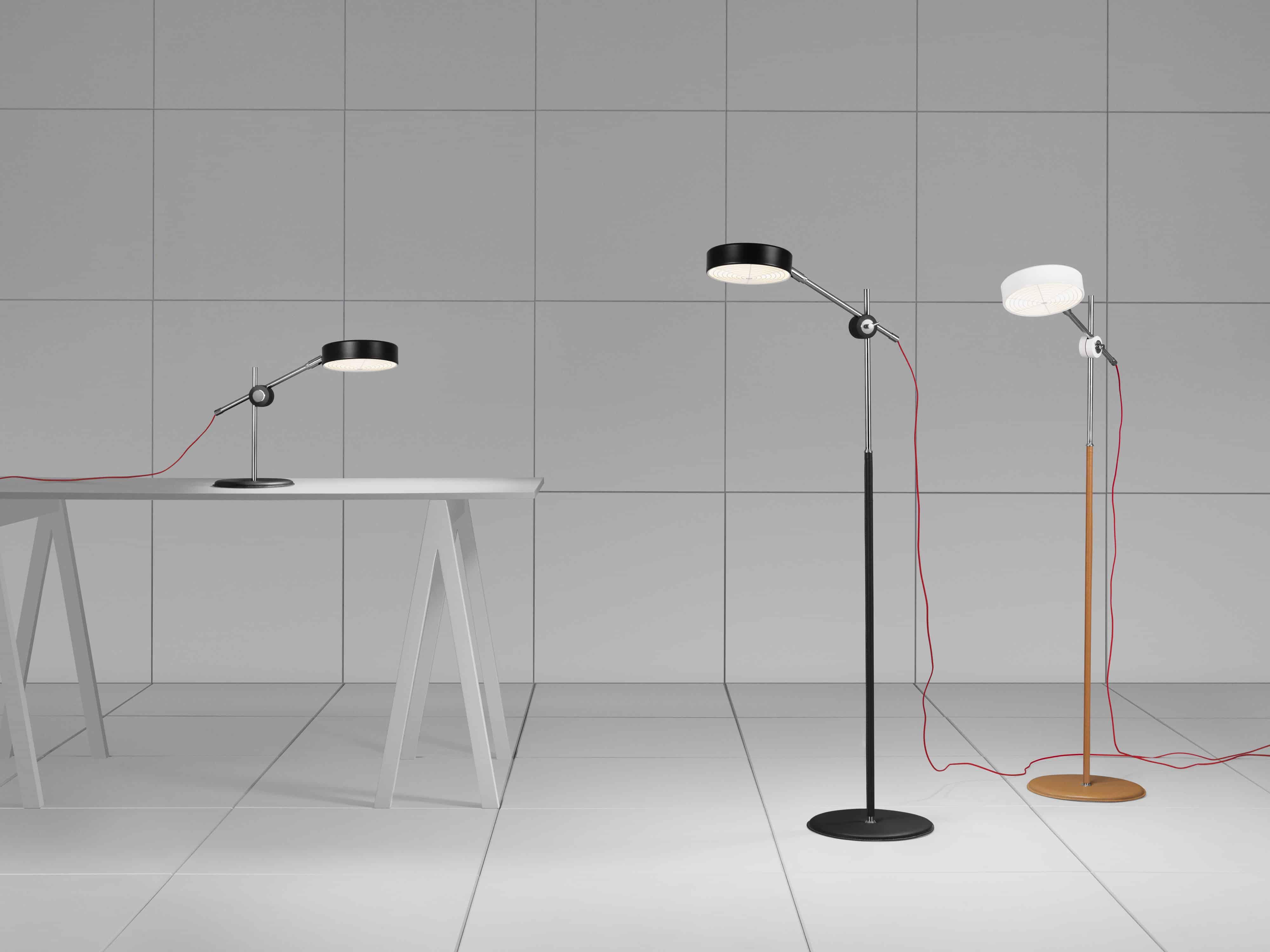 Bumling Golvlampa Raster - Bumling Lampa Cheap Sngbord Runt Lampa With Bumling Lampa Fabulous Brun Bumling Taklampa Med