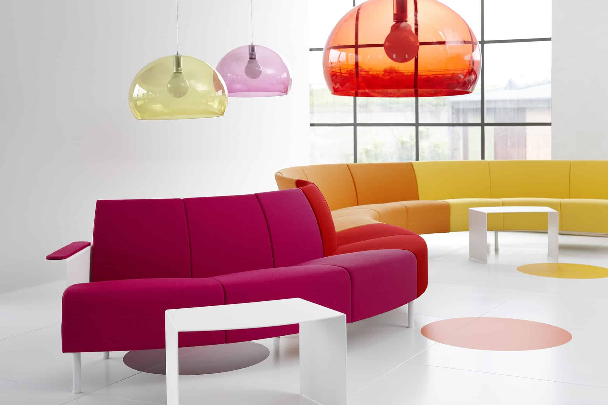 Swedish Design Goes Milan 8-14 of April 2013