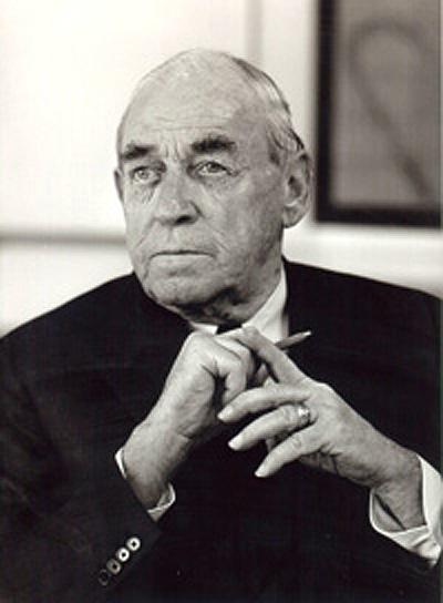 Alvar Aalto Scandinavian Design