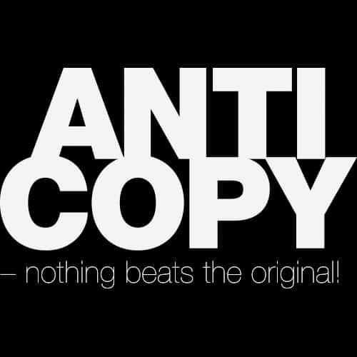 anticopy