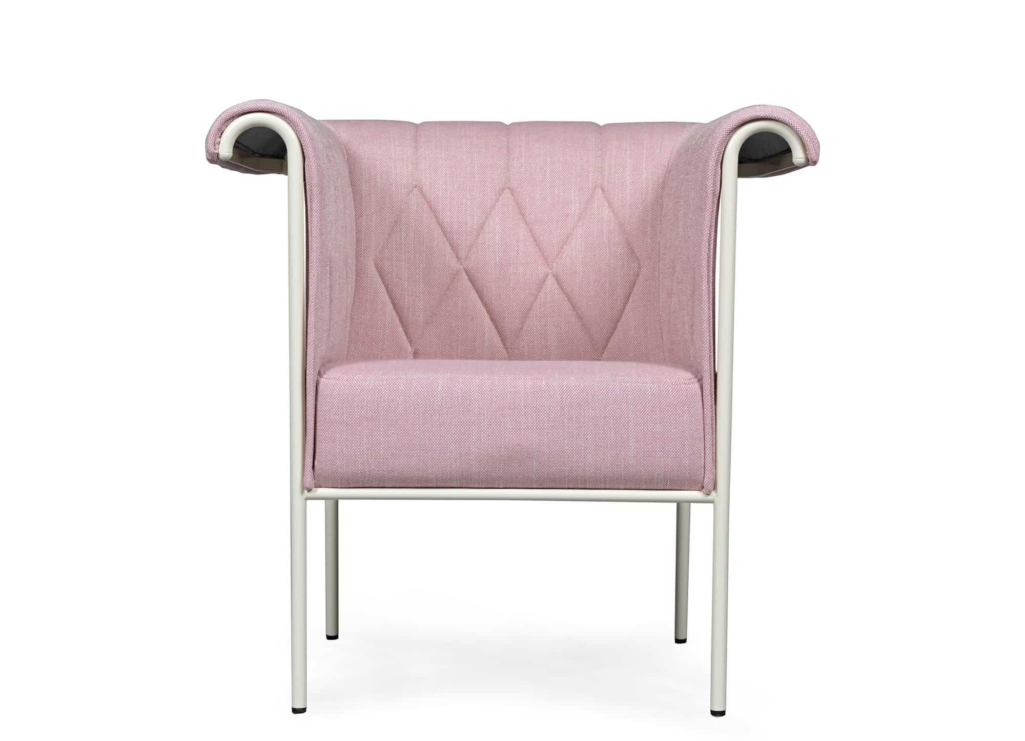 rets m bel 2015 chester scandinavian design. Black Bedroom Furniture Sets. Home Design Ideas
