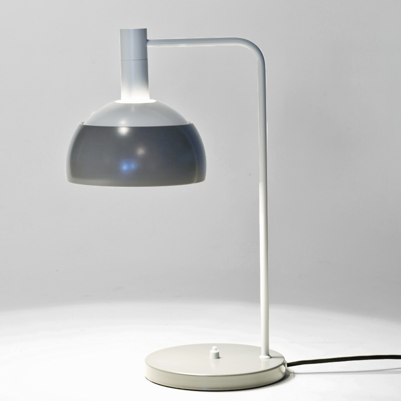 Finn Juhl Wall Lamp Pendant Table Lamp